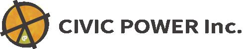 CIVIC POWER Inc.